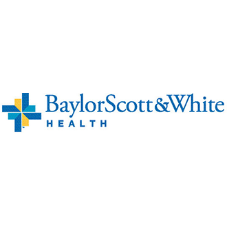 Baylor Scott & White Health
