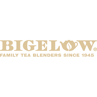 Bigelow Family Tea