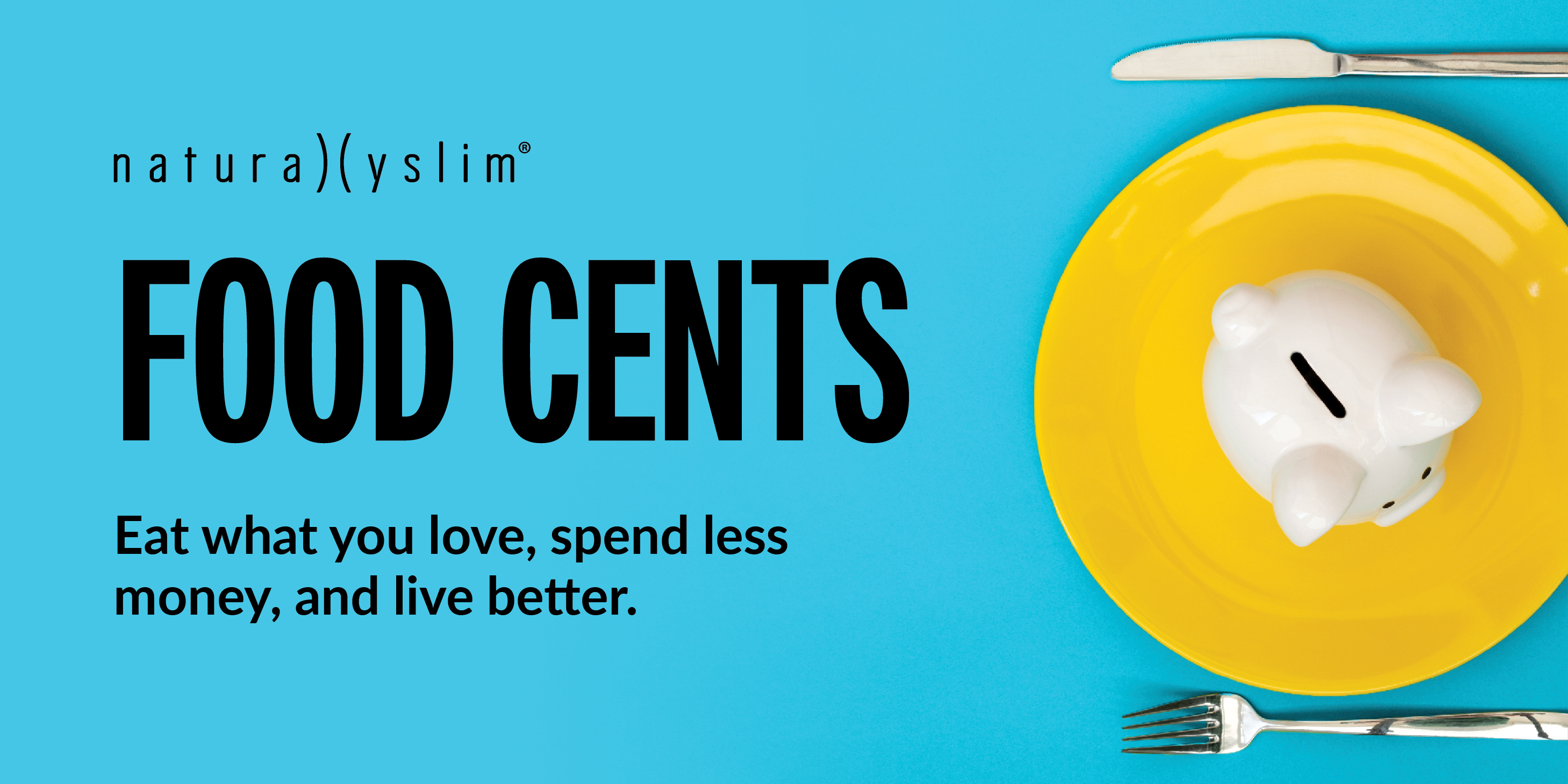 Food Cents